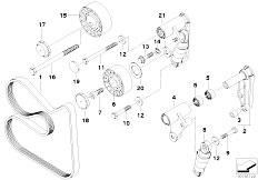 e36 m50 wiring diagram e36 free engine image for user manual