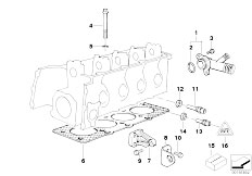 T9519579 Need diagram together with Coil Firing Order Diagram For 2008 Ford Expodition as well Saab Engine Schematic likewise 2008 Scion Xd Belt Diagram additionally L28 Engine Block Schematic. on nissan 2 4 liter engine schematic