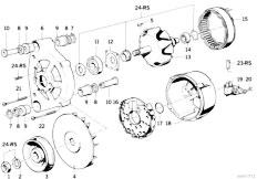 2000 Bmw 323i Clutch Diagram. 2000. Free Image About Wiring Diagram  Bmw Ci Wiring Diagram on 2000 bmw timing marks, 2000 bmw water pump, 2000 bmw fan belt, 2000 bmw tires, 2000 bmw fuse diagram, 2000 bmw radiator, 2006 bmw wiring diagram, 1999 bmw wiring diagram, 1997 bmw wiring diagram, 2000 bmw engine diagram, 2007 bmw wiring diagram, 2001 bmw wiring diagram, 2000 bmw radio,
