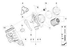 Bmw Twinpower Turbo besides Bmw Z4 Race Car as well Harley Davidson Turbocharger Kits besides Twin Scroll Turbo Manifold besides Sc300 Engine Diagram. on bmw twin turbo engine