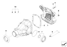 Showthread as well Bmw E36 Engine Swap furthermore E92 328i Engine Diagram moreover Mini R56 Engine Diagram further E46 Power Steering Location. on bmw s54 wiring diagram