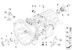 david brown 880 wiring diagram engine wiring diagram