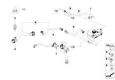 Bmw Z3 Rear Suspension Diagram