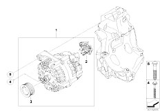 Bmw Vanos Solenoid Wiring Harness on wiring diagram bmw e70