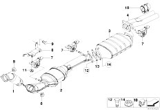 wiring diagram bmw x5 e53 with Bmw E53 Rear Suspension Diagram on Bmw X5 Valve Cover as well Suzuki Eiger 400 Solenoid Wiring Diagram additionally 328i Engine Parts Diagram together with Bmw Brake Line Diagram in addition M5 Fuse Box.