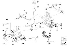 T24214254 Diagram radiator hose 1996 toyota camry furthermore ments together with Wiring Diagrams Toyota Typical Abs further Brakes moreover Deceleration Sensor Location. on 2002 toyota corolla transmission pump