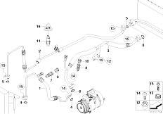 diagram of bar magnet diagram free engine image for user manual