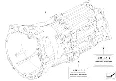 Kwik Wire Diagram besides Mg Midget Race Car in addition Notify Council Of Consumer Unit Change in addition 1978 Mgb Wiring Diagram further 1972 Mg Midget Ignition Wiring Diagram. on mgb wiring diagram uk