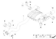 Bmw 135i Brakes further Bmw 135i Brakes likewise Dodge Caliber 2 0 Engine Schematic as well Vr6 Engine in addition  on audi q7 engine timing chain replacement