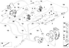 heavy truck wiring diagram manual download with Air Suspension Manifold Diagram on Dt466e Fuel Diagram furthermore Fluid Bearing Diagram likewise Navistar Wiring Diagram together with Komatsu Wheel Loaders Wa270pt 3 Shop Manual moreover International 4400 Engine Diagram.