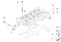 1992 Porsche 968 Wiring Diagram furthermore 335is as well Volvo S80 Engine Diagram together with 2001 Bmw X5 3 0 Engine Wiring Diagram additionally 2000 Jetta Vr6 Cooling System Diagram. on bmw x3 turbo diagram