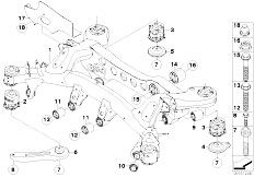 E90 Bmw Suspension Diagram moreover E24 Wiring Diagrams further 1996 Bmw 528i Engine Diagram together with Bmw Ulf Wiring Diagram additionally Electrical Wiring Diagram Bmw 760. on e39 1998 wiring diagram