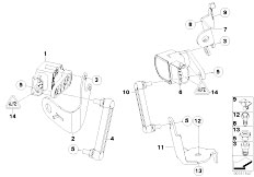 bmw f10 wiring diagram  bmw  free engine image for user