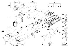 Bmw E90 Suspension on bmw e36 328i radio wiring diagram