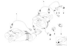 E39 Wiper Wiring Diagram in addition Bmw E39 Wiring Diagrams 1998 as well Bmw E46  lifier Wiring Diagram further Wiring Diagram E39 Stereo additionally Bmw E60 Radio Wiring Diagram. on bmw e39 tail light wiring diagram