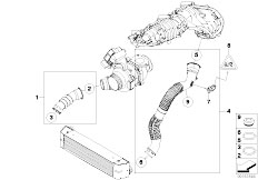 Bmw X5 Engine Diagram in addition Crankshaft Drive Mass  pensator further Bmw E46 Front Engine Diagram further 2007 Bmw X3 Engine Diagram as well Bmw 525 Wiring Diagrams. on bmw x3 belt