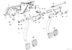 Bmw 318i Radiator Diagram