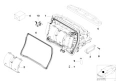 E46 Engine Diagram Bmw 330 D