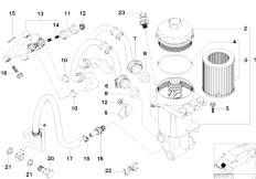 RepairGuideContent likewise Bmw X5 Fuel Pump Ventilation further Daihatsu Rocky F300 Electronic Fuel Injection Efi System Schematics further P 0900c1528008c2da also P 0900c1528008c6a2. on volvo 240 intake valve