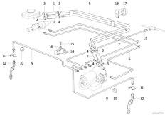 bmw e30 m10 wiring diagram with Bmw M40 Engine E36 on Bmw E30 Wiring Diagrams additionally Vacuum Hose Diagram Furthermore Bmw E30 Fuse Box likewise Bmw M40 Engine E36 moreover Bmw E30 Engine Diagram as well Bmw M10 Engine.