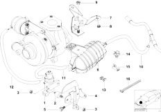Ford 4000 Tractor Parts Diagram further 2007 Ford Focus Hvac Diagram furthermore John Deere 42 Mower Deck Diagram as well Ford 4 0l Engine Diagram moreover Mustang 4 6 Engine Diagram. on ford 54 engine diagram wedocable