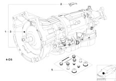 323ci Engine Diagram together with A5s325z Lubrication System furthermore 236779 Kachel Slangen E36 3 furthermore A4s200r Control Unit With Mounting Parts in addition Telephone Wiring Business. on e46 navigation wiring diagram