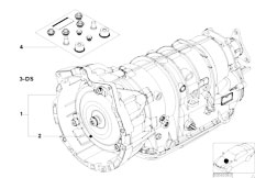 A4s200r Control Unit With Mounting Parts furthermore Nc35 Wiring Diagram as well Bmw Wiring Diagrams E53 also E46 Vacuum Diagram together with E36 M43 Wiring Diagram. on bmw e46 m43 wiring diagram
