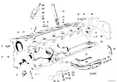 Peugeot Boxer Manual further Bmw 320i Cooling System Diagram as well 406 Abs Wiring Harness Diagram in addition Peugeot 106 Wiring Diagram Electrical System Circuit additionally Peugeot 207 Wiring Diagram Pdf. on peugeot 406 wiring diagram download