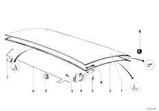 Light Kit Wiring Diagram likewise Images Bmw Z4 Top Motor in addition 34326755576 likewise E21 Suspension Diagram moreover 2014 Bmw 320i Engine Diagram. on bmw e21 engine diagram