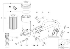 e32 fuse diagram with Bmw Engine Diagram E32 on Bmw E34 Wiring Diagram together with Nissan Versa Fuel Pump Wiring Diagram additionally Simplicity Ch ion Wiring Diagram in addition Bmw E34 93 M5 Wiring Diagrams together with Window.