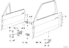 Marathon Rj 325  pactor Wiring Diagram further E30 M20 Wiring Harness likewise Bmw 320i Engine Diagram as well Np246 Wiring Diagram additionally 97 Co Engine Diagram. on wiring diagram bmw m40