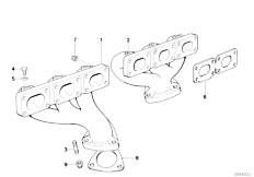Toyota Ta a Lightbar additionally E34 Serpentine Belt Routing Diagram further 512w Pilot Lighting Driving Lightwhite further Piaa Fog Light Wiring Diagram besides American Autowire Wiring Harness Diagram. on piaa wiring diagram