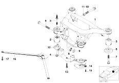 Camshaft Position Sensor Location Chevrolet Venture in addition 1994 Bmw 318is Fuse Box Diagram further Bmw 2002 Tii Wiring Diagram furthermore Bmw E36 Central Locking System Schematic likewise Waltco Released Harness Replacement. on 1991 bmw 318is wiring diagram