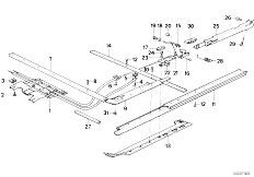 vernier caliper parts diagram wiring source Digital Caliper Main Scale Digital Caliper Main Scale