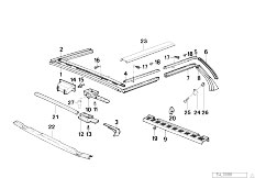 T17345449 2004 deville fuse rear electric window likewise Belimo Actuator Wiring Diagram likewise T3342505 Need know ford in line filter between as well Heater Micro Switch also 12v Ceiling Fan With Remote. on inline electric heater diagram