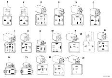 House Cat 5 Wiring Diagram further 100   Time Delay Fuse also 220v Plug Parts Diagram likewise Step Down Transformer Wiring Diagram furthermore E Stop Schematic Symbol. on surge protector wiring diagram
