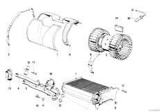 e30 coolant diagram intake diagram wiring diagram