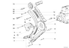 Bmw M Engine Cover moreover Bmw E46  lifier Wiring Diagram together with Bmw 328i Vacuum Diagram as well Bmw Car Keys in addition  on bmw e46 head unit wiring diagram