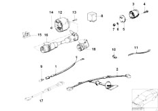 wiring diagram for fiat punto radio with Bmw E30 Air Conditioning Wiring Diagram on 2013 Ford Ranger2013 Honda Ridgeline in addition Gri 6644 Wiring Diagram furthermore Fiat Punto Fuse Box Diagram 9 28 2012 11 12 52 Gallery Cute Fusebox Description 8 furthermore Vw Obd2 Wiring Diagram moreover Wiring Diagram 1969 Camaro Wiring.