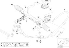 M54 Engine Diagram furthermore X5 Exhaust Diagram moreover Bmw Z4 Engine Problems likewise Packard Wiring Diagram additionally Bmw Wiring Diagram E92. on bmw n52 wiring diagram
