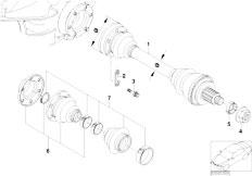 wiring diagram of ifb washing machine with Bmw 650i Fuse Box Diagram on 1989 Dodge Dakota Neutral Safety Switch Wiring Diagram moreover Bmw 650i Fuse Box Diagram likewise Lg Washing Machine Motor Wiring Diagram furthermore