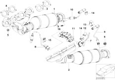 Showthread in addition Bmw E90 Front Suspension Diagram in addition Difference Between Power Steering And Electronic Power Steering moreover Bmw E60 Interior Trim Diagram also 315. on bmw e90 front suspension diagram